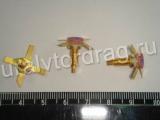 КТ 610,613 и подобные ( малый вертолёт)